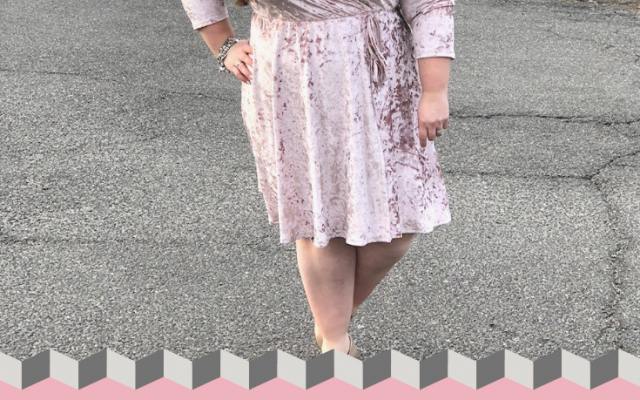 Trend Spin Linkup >> Easter Style