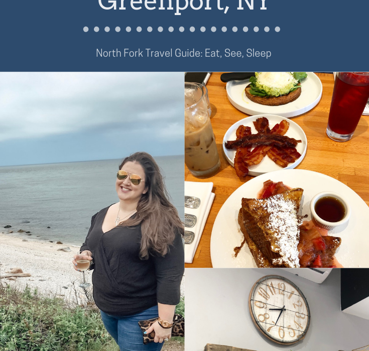 Greenport New York, Long Island, New York, Greenport NY, Travel Guide: Greenport, Travel Guide: North Fork