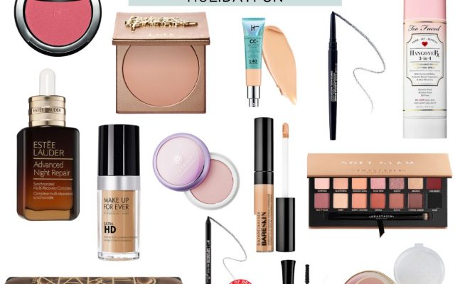Sephora Sale Favorite Picks